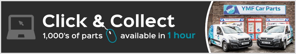 click and collect available in one hour
