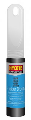 Hycote XCBM609 BMW Space Grey Metallic 12.5ml