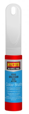 Hycote XCFD530 Ford Colorado Red 12.5ml