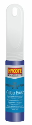 Hycote XCFD735 Ford Performance Blue 12.5ml