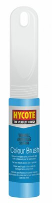 Hycote XCVX096 Vauxhall Arden Blue Pearlescent 12.5ml