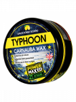 Power Maxed Typhoon Wax 150ml