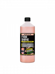 Power Maxed Tyre Shine 1L