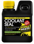 Power Maxed Coolant Seal