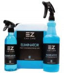 EZ Car Care Eliminator Paint Cleansing Panel Wipe