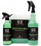 EZ Car Care Deflector Shield Sealant