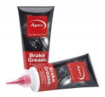 Apec Brake Grease 75ml