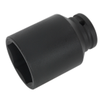 Sealey Impact Socket 41mm Deep 1/2Sq Drive