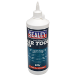 Sealey Air Tool Oil 1ltr
