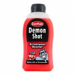 CarPlan Demon Shot Screenwash Booster 500ml