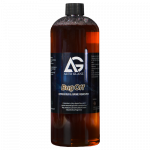 Autoglanz Bug Off Bug Removal Gel