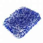 EZ Car Care Microfibre Wash Pad