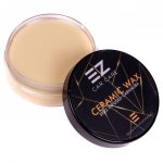 EZ Car Care SI02 Ceramic Wax