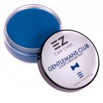 EZ Car Care Gentlemens Club Car Wax