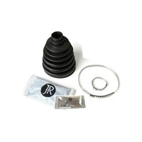 GUV Universal CV Boot Kit