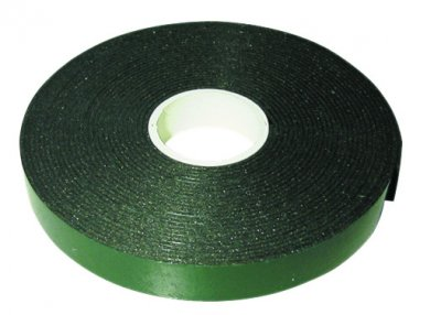 Pearl Double Sided Tape - 12mm x 5m