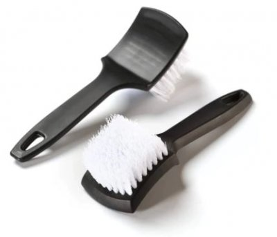 YMF Detailing Tyre Cleaning Brush