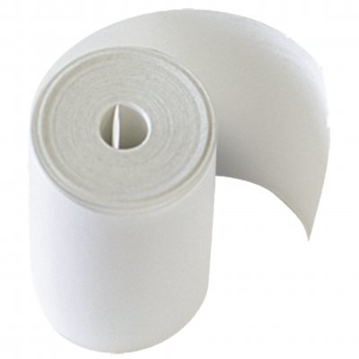 GYS Set Of 2 Paper Rolls For BT301 BT501 BT551