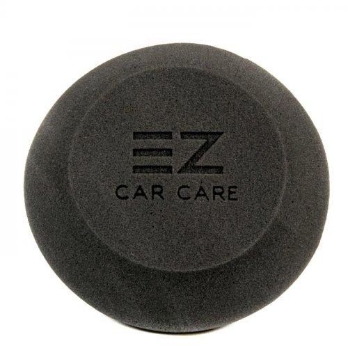 EZ Car Care UFO Wax Applicator