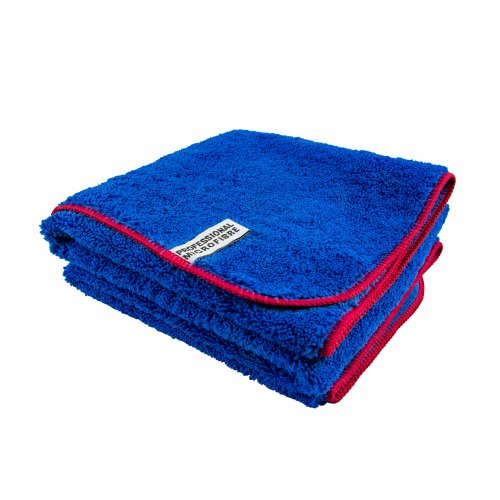 Power Maxed Supersoft Towel