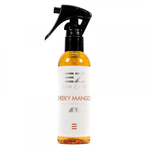 EZ Car Care Cheeky Mango Air Freshener 100ml