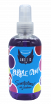 Angelic Air Freshener Bubble Gum 200ml