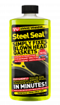 Steel Seal Head Gasket Repair