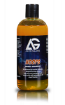 Autoglanz Hoops - pH Neutral Wheel Shampoo
