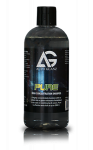 Autoglanz Pure - Ultra Concentrated Shampoo