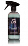 Autoglanz Zero H2O - Waterless Wash